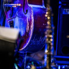 Kaunas Jazz