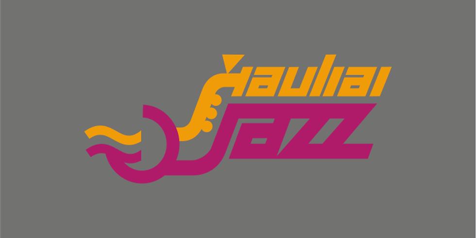 Šiauliai Jazz 2020