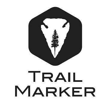 trail marker icon.jpg