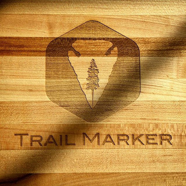 #trailmarker #explore #experience #embrace #jeepcamper #jeep #camper #offroad #adventure #love #freedom #getlost #getoutside #overland