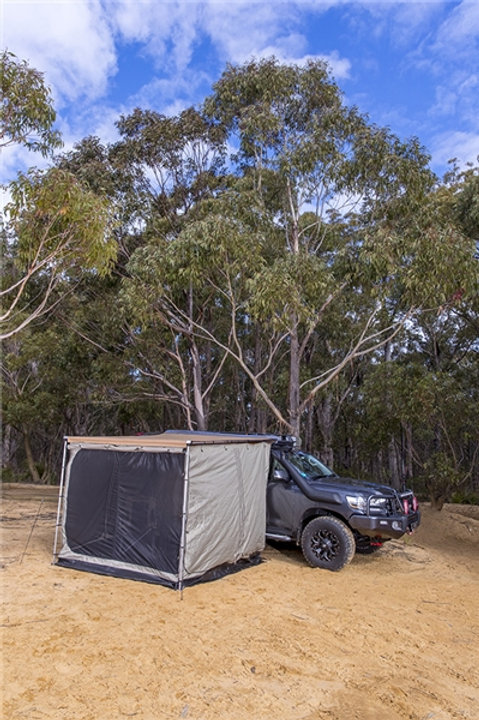 ARB 2500 Deluxe Awning Room