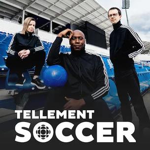 tellement-soccer-balado-audionumerique.webp