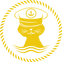 Icon only yellow.png