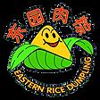 ERDPL Logo.png
