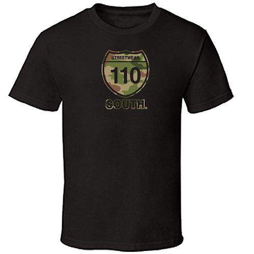 110 CamoShield