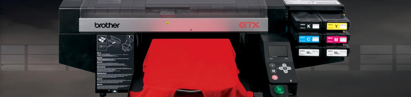 GTX002121333.png