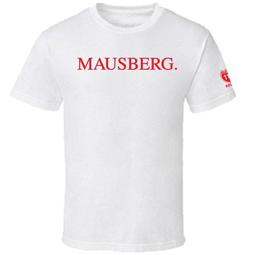 Mausberg