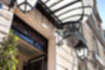 Franck FERRARI - Consei en Gestion de Patrimoine - Cabinet Alliance Patrimoine