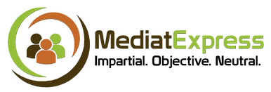 Mediate Xpress logo new bevel.png