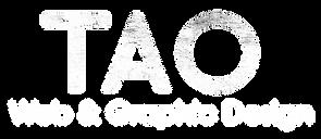 TAO Logo Final draft white.png