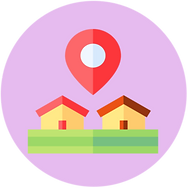 neighbors-icon_edited_edited.png