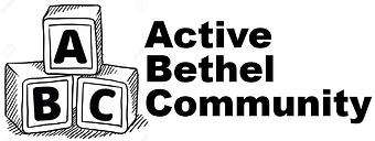 Active Bethel Community logo(1).png