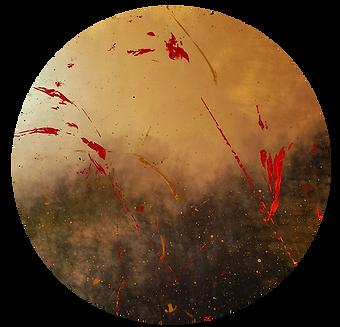 art-circle-1.png