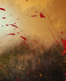 copper-red-paint-bg.jpg