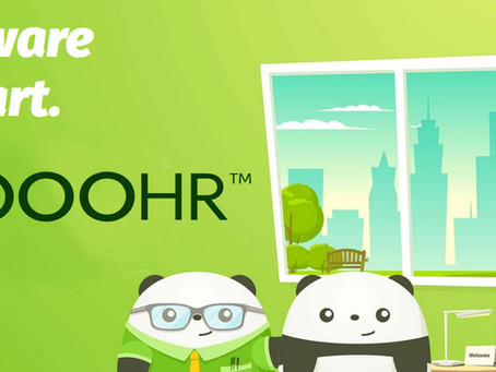 BambooHR your workplace solution for employee management