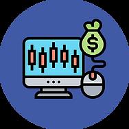 capital-online.png
