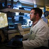 national-cancer-institute-X9Iq79PFif4-un