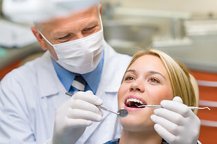 dentist-doctor-medical-product-patient-c