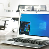 laptop-5603790_1920.jpg