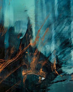 blue-copper-abstract-paint-resized.jpg