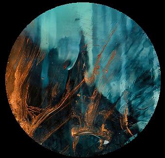 art-circle-3.png