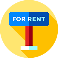 for-rent%20(1)_edited.png