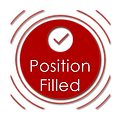 Position filled.png