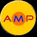 Amp three color logo draft 1.png