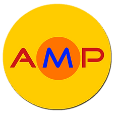 Amp three color logo draft 1.png