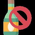 no-alcohol.png