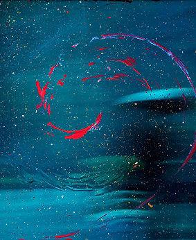 blue-abstract-red-swirl-bg-resized.jpg