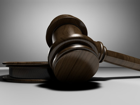 Mediation vs. Going to Court: Which is Better for Your Situation?