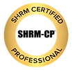 SHRM Certification new.png