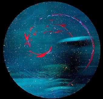 art-circle-4.png