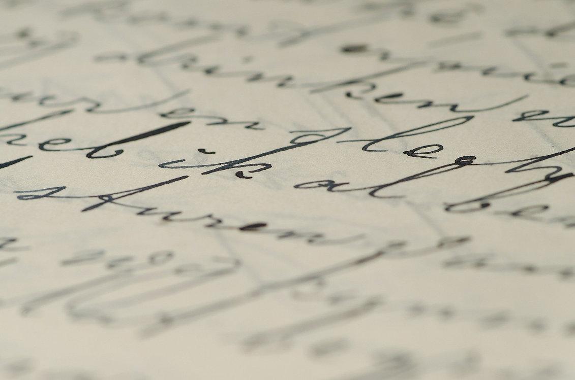 letter-447577_1920(1).jpg