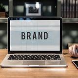 ad-advertising-brand-branding-commercial