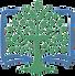 LBCC Community Literacy  Logo