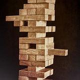 wood block tower.jpg