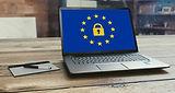 europe-gdpr-data-privacy-technology-secu