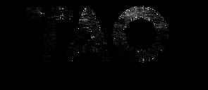 TAO Logo Final draft.png