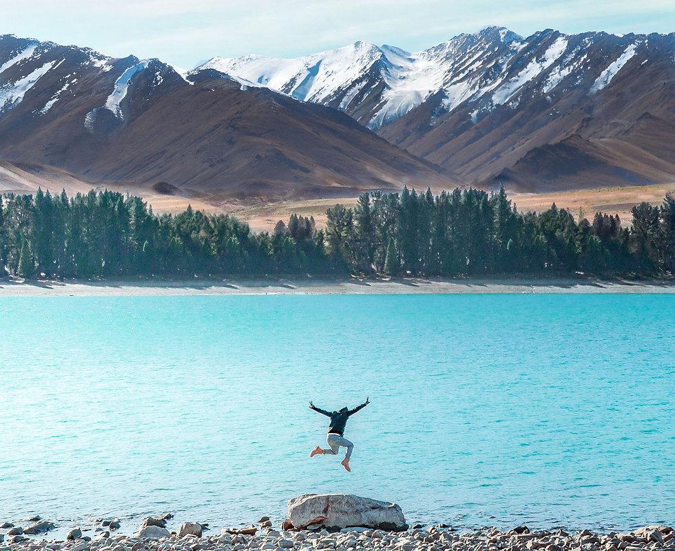 jumping-lake-resized.jpg