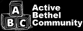 Active Bethel Community logo(1) black.pn
