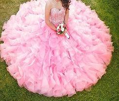 1541136061_pink-long-quinceanera-dresses