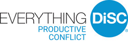 everything_disc_conflict