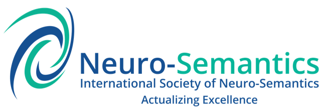 Neuro-Semantics