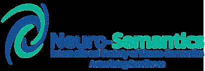 LogoNeuro-Semantics.png