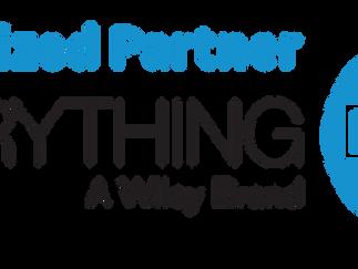 Wiley Everything DiSC 兩岸四地授權合作夥伴