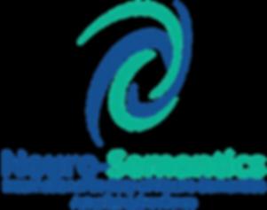 LogoNeuro-Semantics-1.png