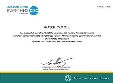 CTT Certification.jpg