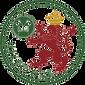 Milestone-logo(去背).png